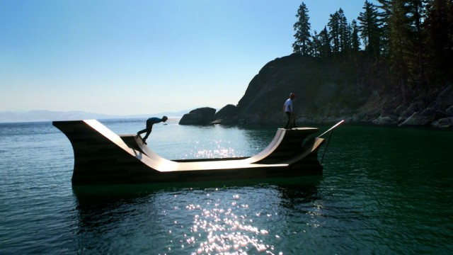 Floating-Skate-Ramp-1-640x360