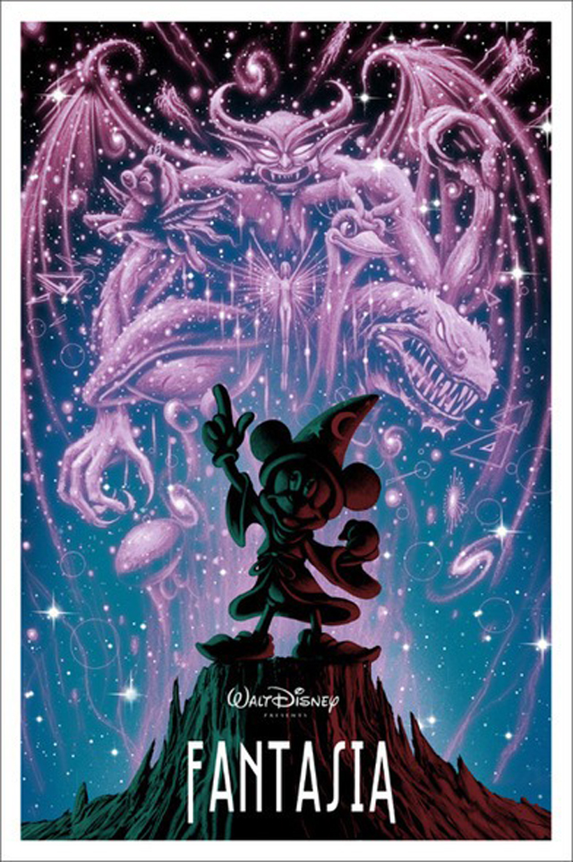 Reinvented-Disney-Posters-by-Mondo11