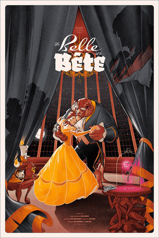 Reinvented-Disney-Posters-by-Mondo2
