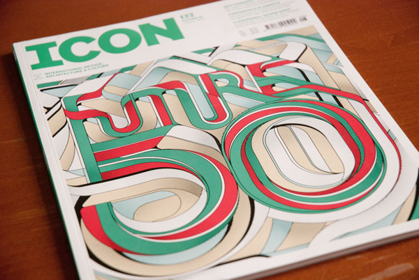 Couvertures de magazines par Charles Williams