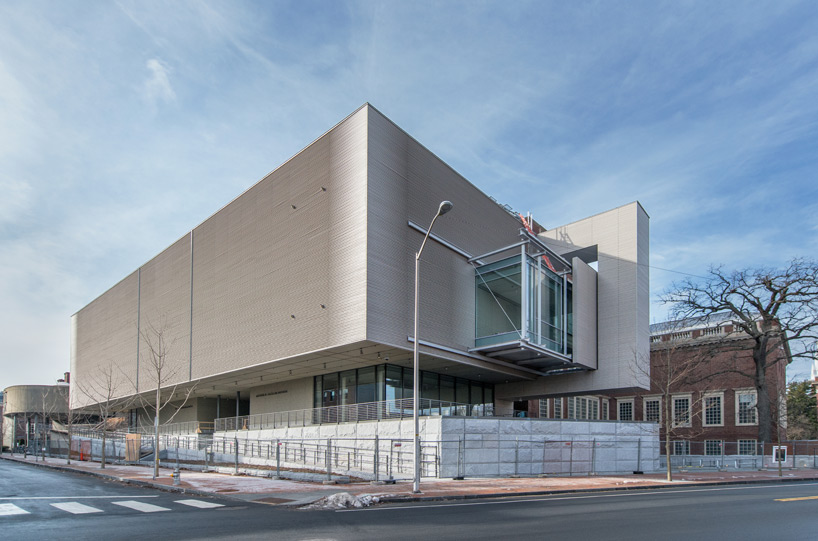 harvard-art-museums-renzo-piano-designboom-02