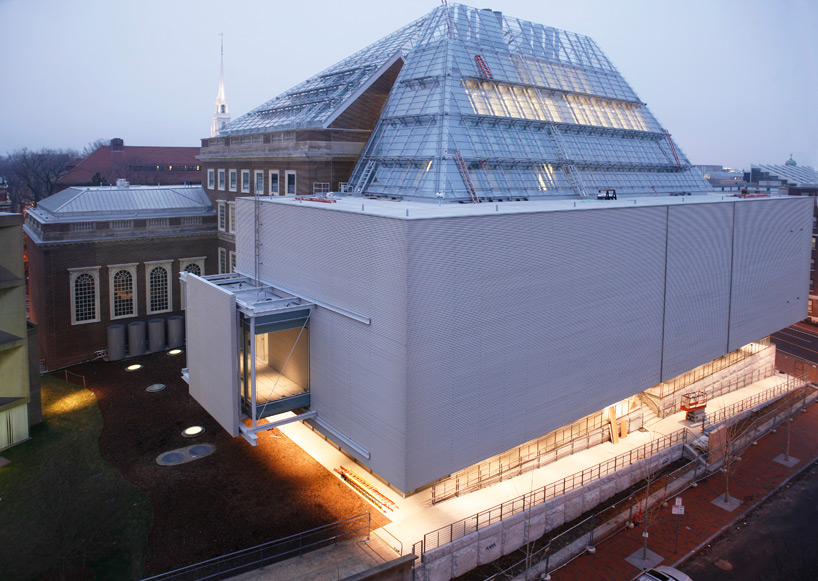 harvard-art-museums-renzo-piano-designboom-03