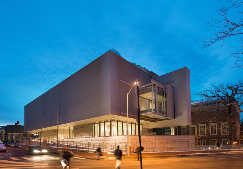 harvard-art-museums-renzo-piano-designboom-10