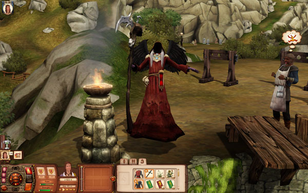 les-sims-medieval-4