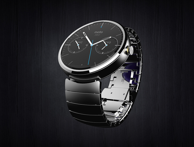 moto-360-smartwatch-android-wear-designboom03