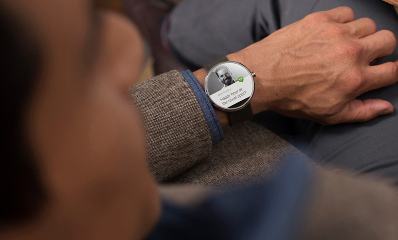 moto-360-smartwatch-android-wear-designboom07