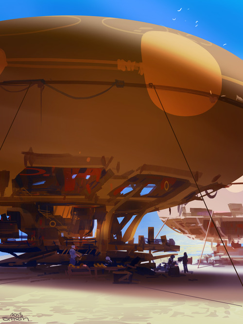 sparth-illustration-6