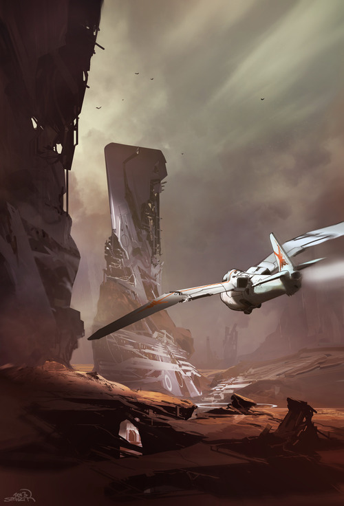 sparth-illustration-7
