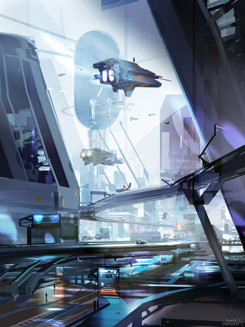 sparth-illustration-9