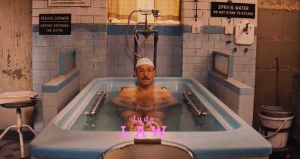 the-grand-budapest-hotel-film-1