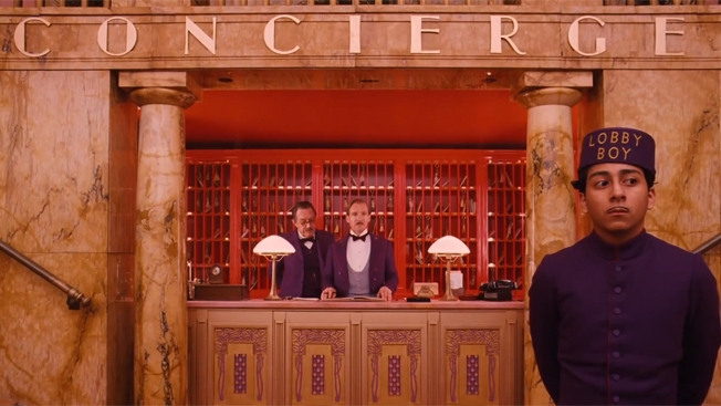 the-grand-budapest-hotel-film-5