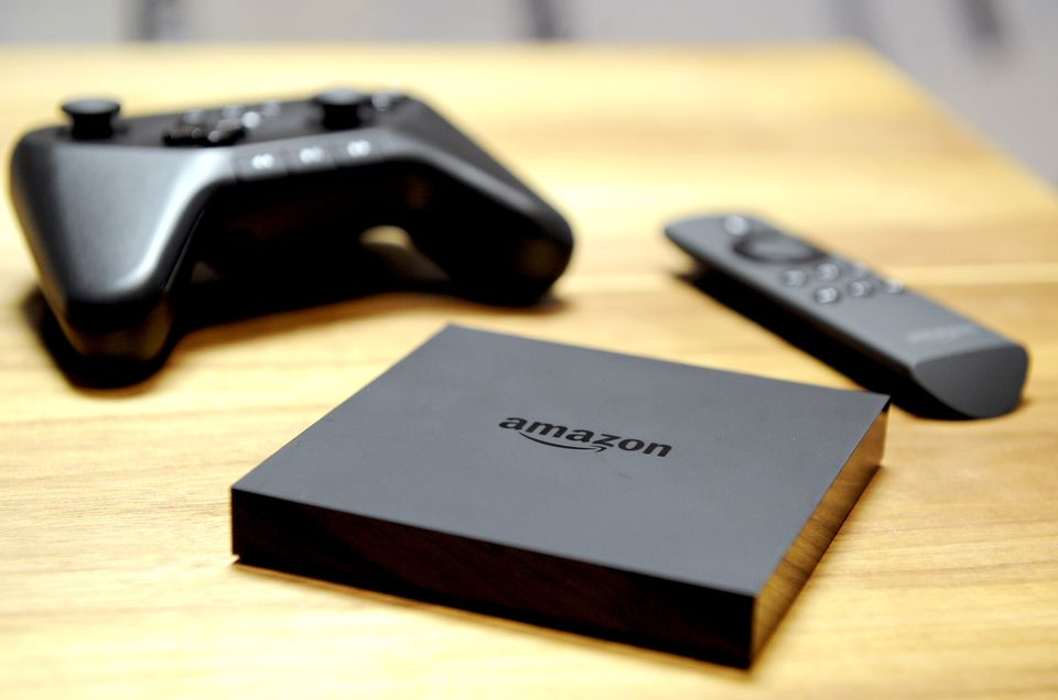 amazon-fire-tv-avec-manettes