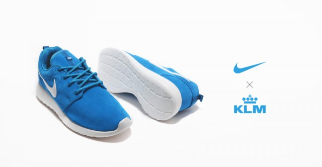 nike-airline-2