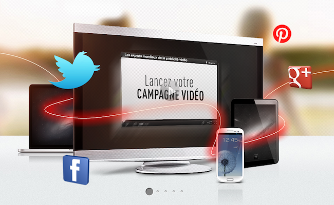 campagne-video-ebuzzing