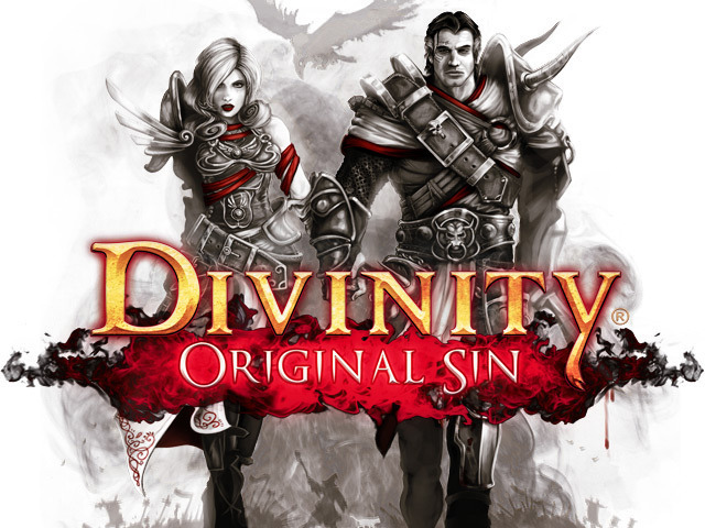 Test de Divinity : Original Sin sur PC