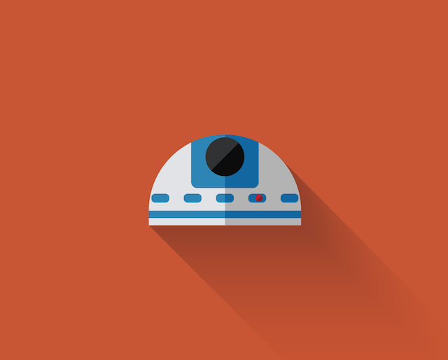 icone-design-star-wars-12