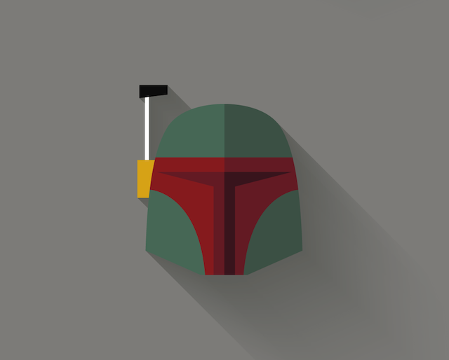 icone-design-star-wars-13