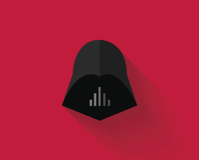 star-wars-design-icones-3