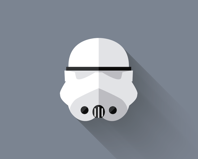star-wars-design-icones-6