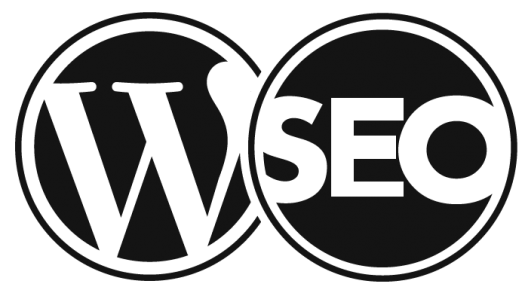 SEO sur Wordpress