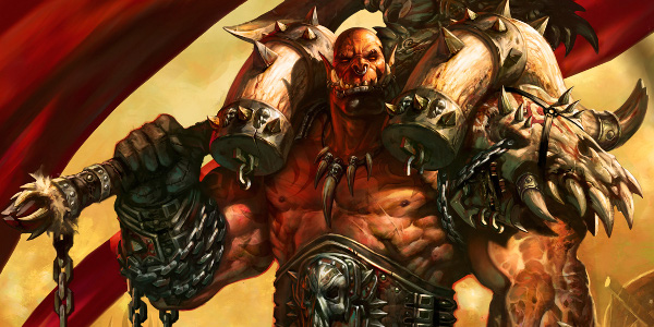 Warlords of Draenor : la nouvelle extension de WoW