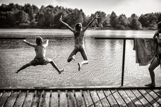 summertime-photographie-11