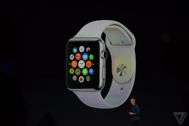 Pourquoi on ne croit pas au succès de l'Apple Watch