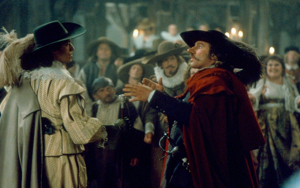 1000 images about cyrano on pinterest cyrano de