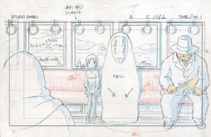 dessins-studio-ghibli-exposition-2