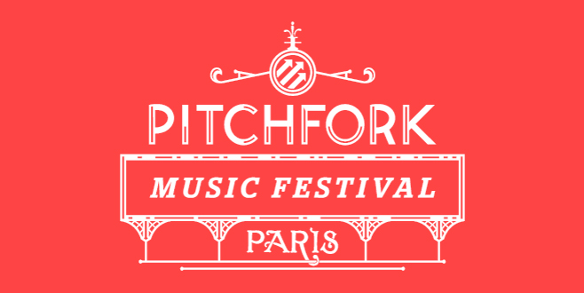 Le Pitchfork Music Festival bat son plein