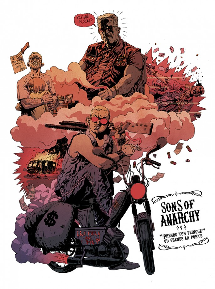 sons-of-anarchy-artwork-5