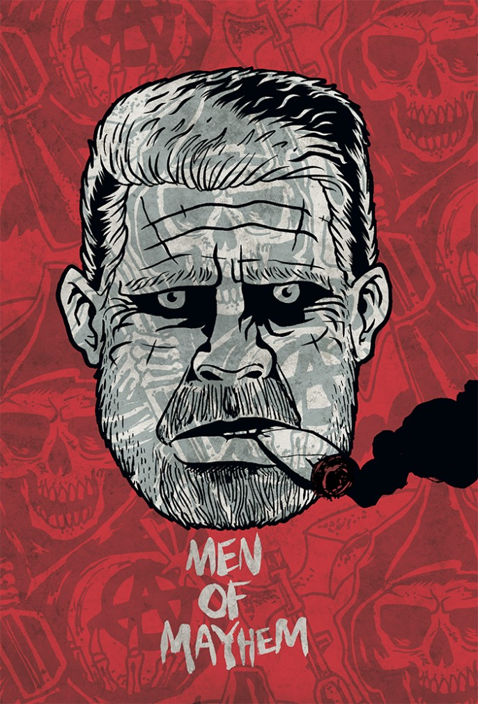 sons-of-anarchy-artwork-6