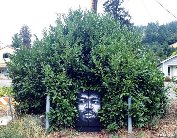 street-art-integre-nature-11