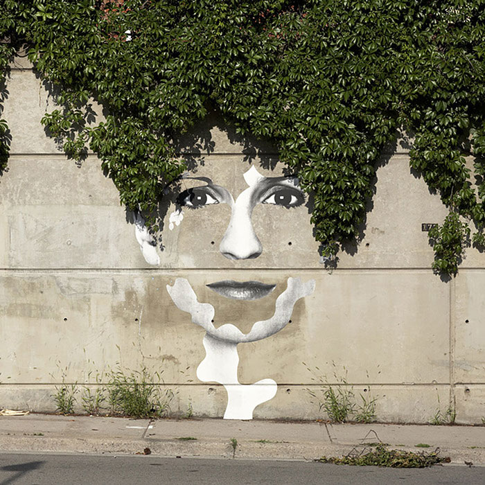 street-art-integre-nature-15