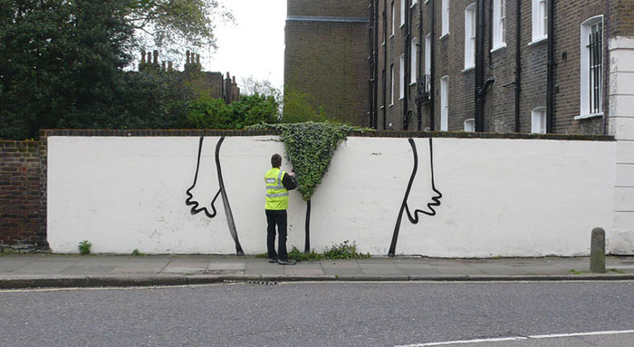 street-art-integre-nature-4