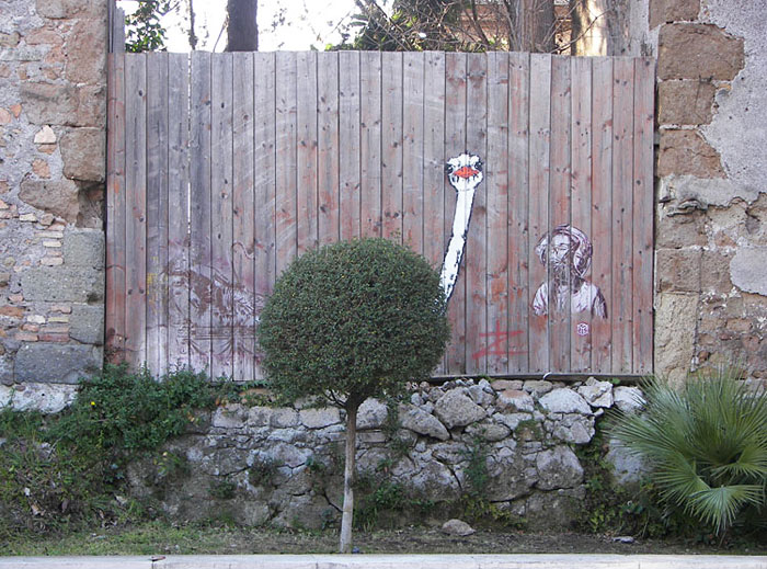 street-art-integre-nature-5