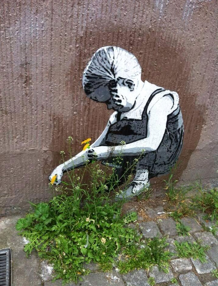 street-art-integre-nature-7