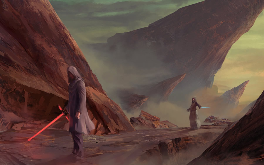 artworks-star-wars-episode-7-force-awakens-10