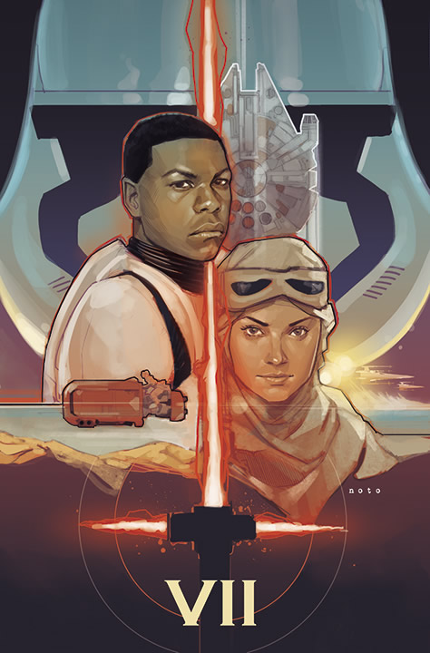 artworks-star-wars-episode-7-force-awakens-16