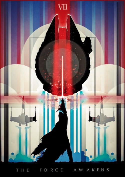 artworks-star-wars-episode-7-force-awakens-3