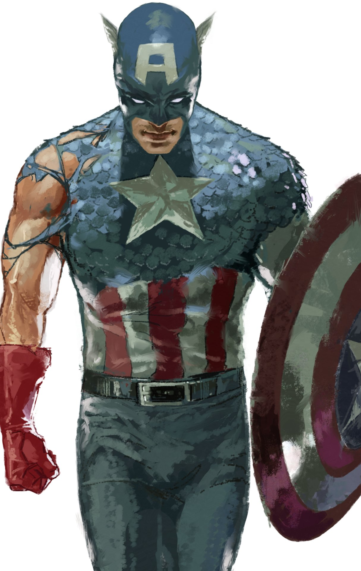 dave-seguin-artwork-captain-america