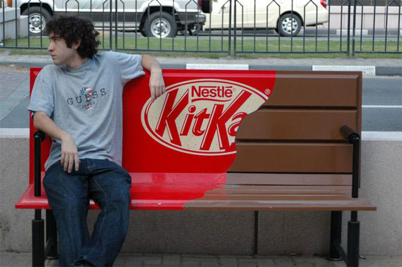 operation-street-marketing-kit-kat