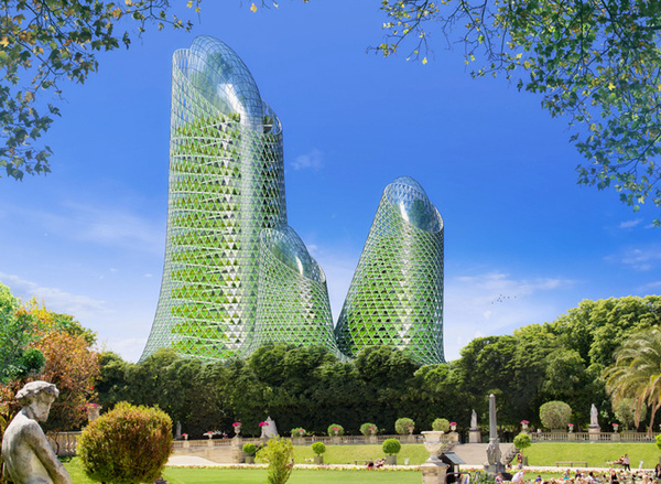 vincent_callebaut_architectures_paris_smart_city_2050_green_towers_designboom_04_jpg_5021_north_600x_white