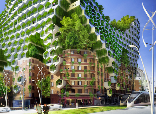 vincent_callebaut_architectures_paris_smart_city_2050_green_towers_designboom_06_jpg_1932_north_600x_white
