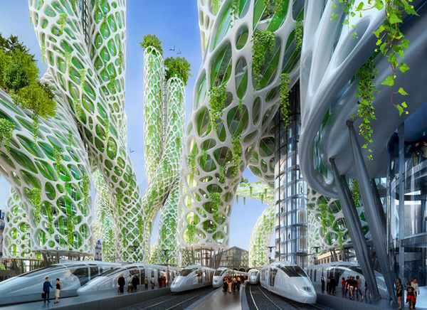 vincent_callebaut_architectures_paris_smart_city_2050_green_towers_designboom_08_jpg_3070_north_600x_white