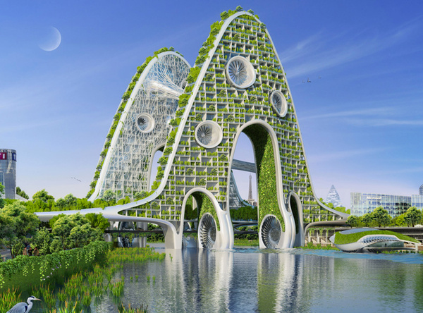 vincent_callebaut_architectures_paris_smart_city_2050_green_towers_designboom_09_jpg_5830_north_600x_white