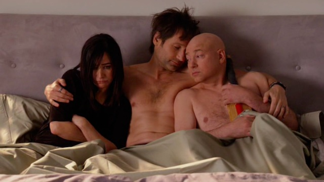 Californication charlie hank marcy