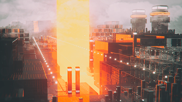 everydays-mike-winkelmann-14