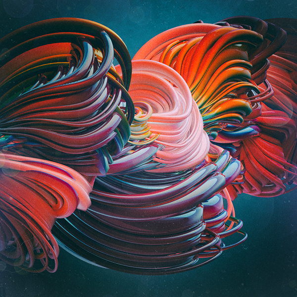 everydays-mike-winkelmann-4
