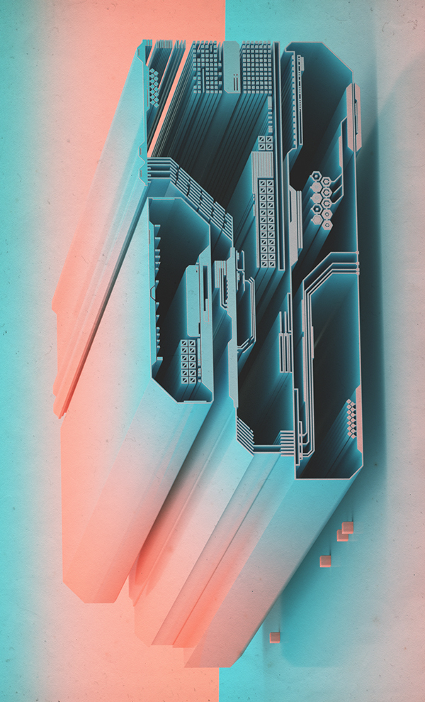 everydays-mike-winkelmann-7